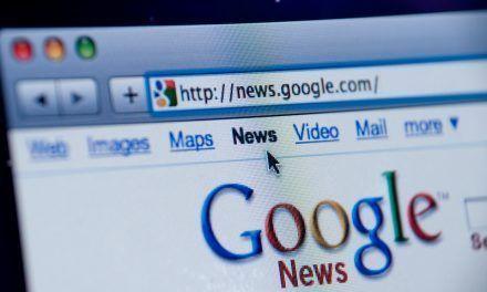Google: ¿Quién debe pagar a quién?