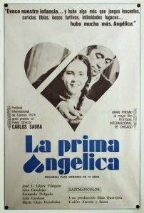 Lugar y memoria en La Prima Angélica | La Grieta Online