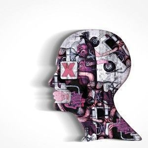 lagrietaonline-Los-trastornos-mentales-en-la-literatura-2