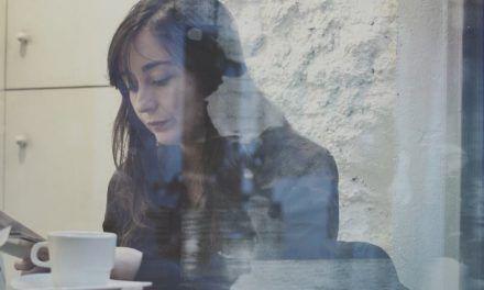 Entrevista a Elvira Navarro: «Todo depende de cómo se canalice la inestabilidad»