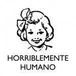 lagrietaonline_Pildoras_culturales_contra_el_androcentrismo8