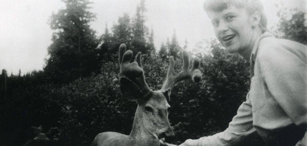 Sylvia Plath o la mancha que nadie pudo borrar