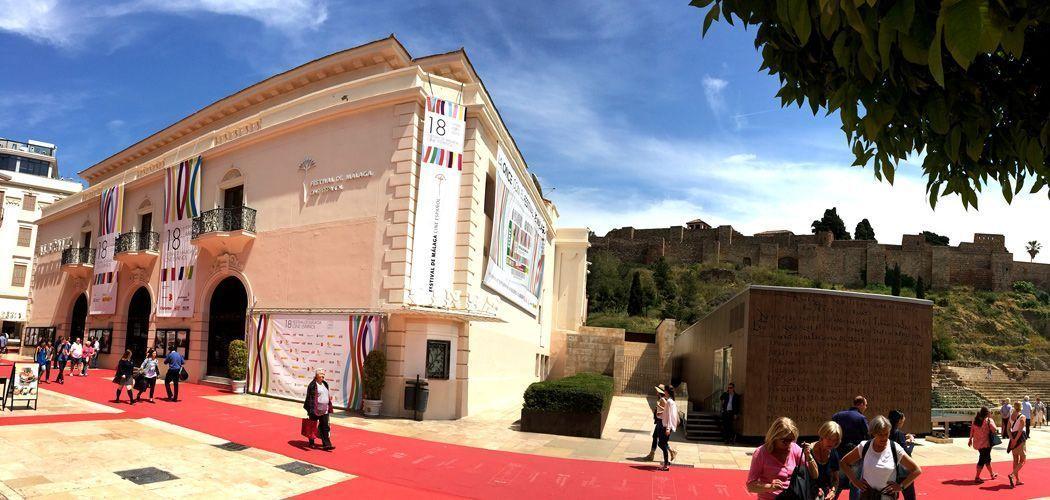 Un buen documental vale más que mil comedias: tres días en el Festival de Cine de Málaga