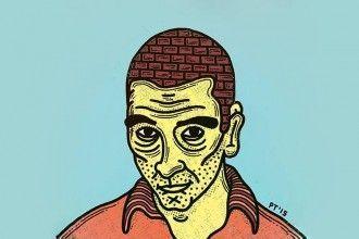 Ilustración de Paco Tuercas