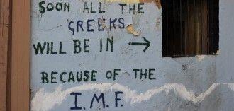 lagrietaonline_Grecia_foto2