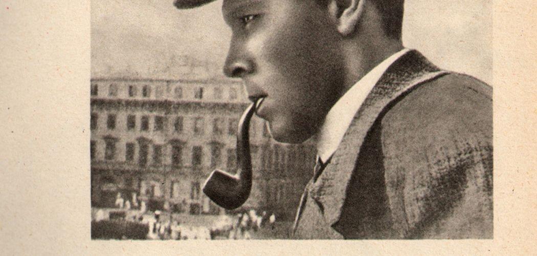 Daniil Jarms, Stalin y el caso de los escritores para niños