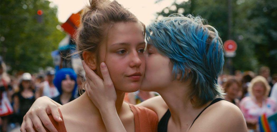 De cómo los invertidos llegaron a ser personas normales: representaciones de la homosexualidad en el cine