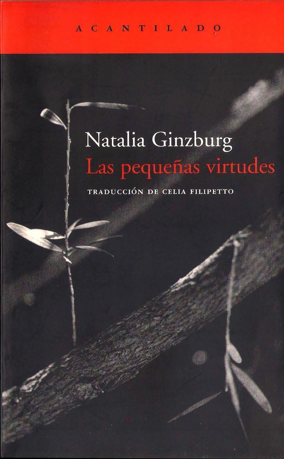 f_fuerademenu_libros2