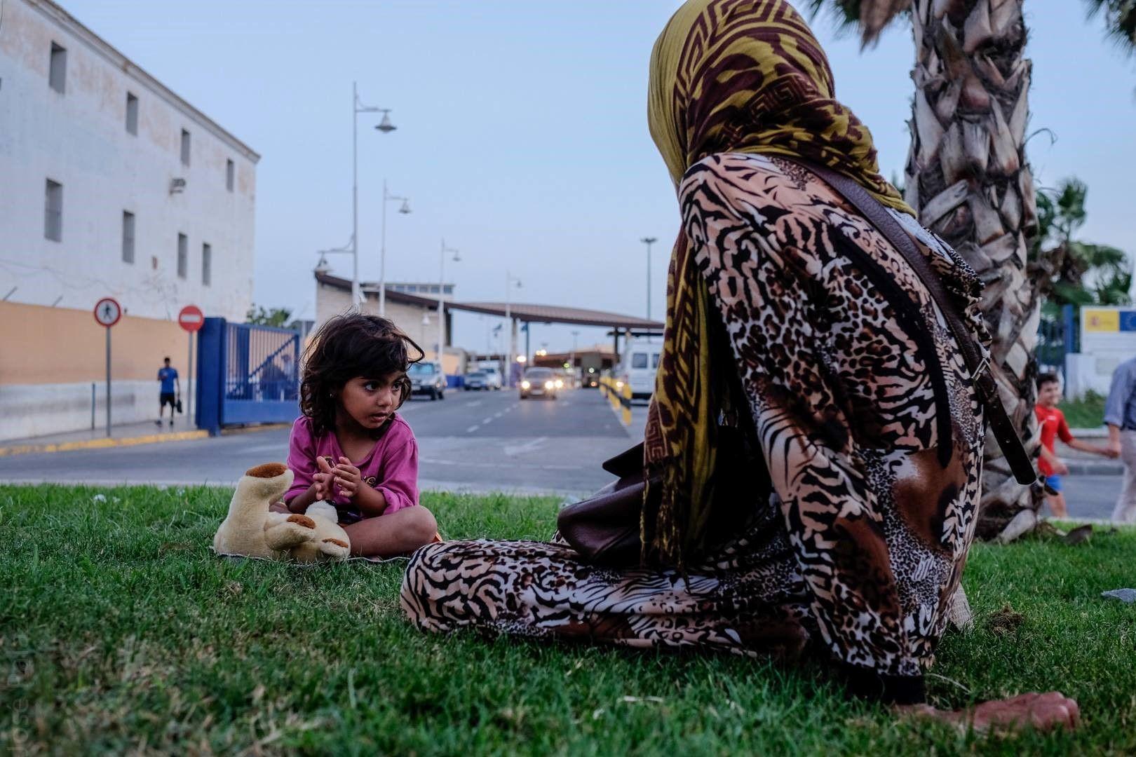 Lagrietaonline_Refugees_3