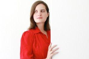 Asimilar a los muertos: entrevista con Gabriela Ybarra