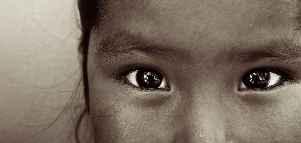 Bolivia se rinde ante el trabajo infantil