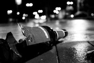 Fotografía de Leo Hidalgo tomada de Flickr bajo licencia CC