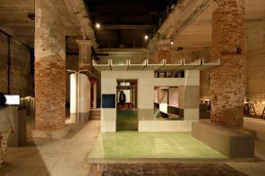 A conversation with Anupama Kundoo on the challenges of contemporary architecture