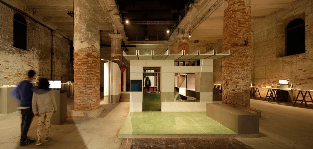 Una conversación con Anupama Kundoo sobre los retos de la arquitectura contemporánea