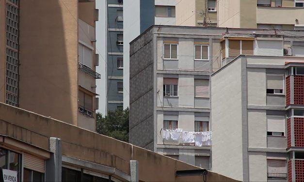La grieta de la vivienda: las nuevas coordenadas del problema
