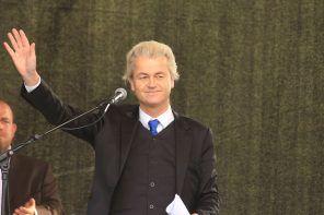 Wilders perderá las elecciones, pero ya está cambiando la política holandesa