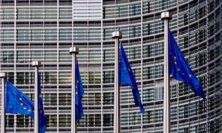 ¿Todos los caminos llevan a Europa?
