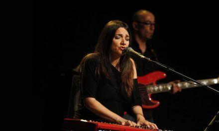 Guadi Galego: algo más que escuchar