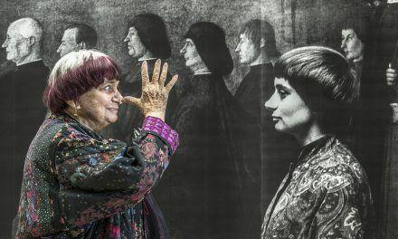 Hilos en Zinemaldia 2017: Un festival en clave personal