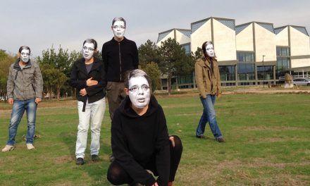 No más clones: cuando el arte se enfrenta a la censura