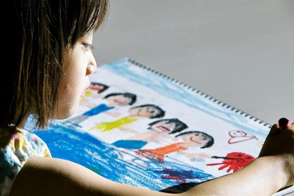 Fotograma de 'Un asunto de familia', Hirokazu Koreeda