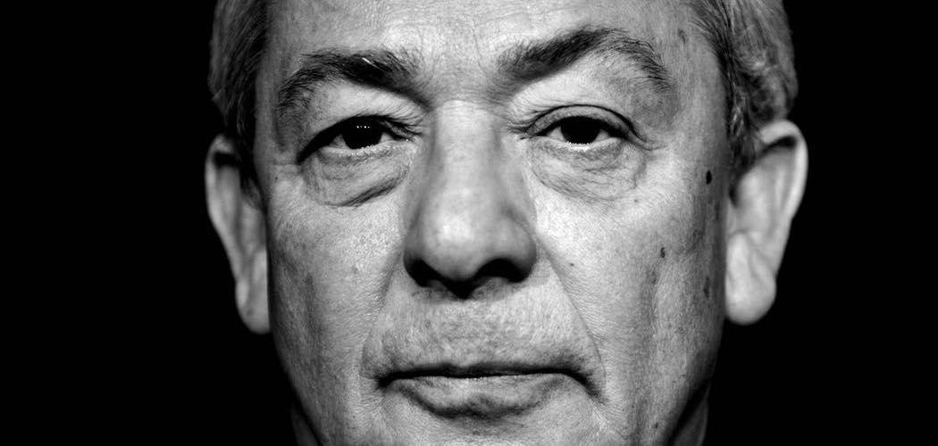 Carlos Solchaga: «No saber delimitar el problema del desempleo hace muy difícil analizarlo y casi imposible resolverlo»