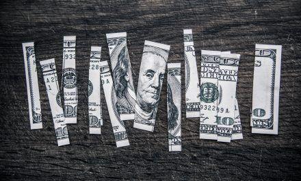 Las causas de la riqueza