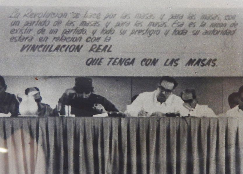 Cuba-(14)-WEB