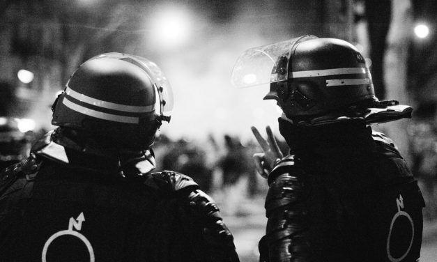 La nueva frontera identitaria: Francia e islamofobia