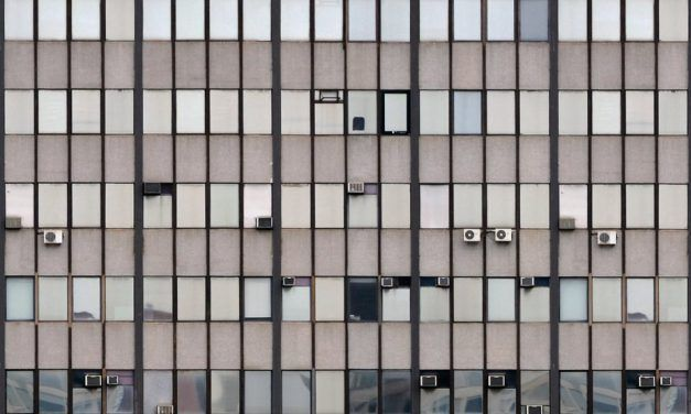 Mesa redonda urbanismo y periferia