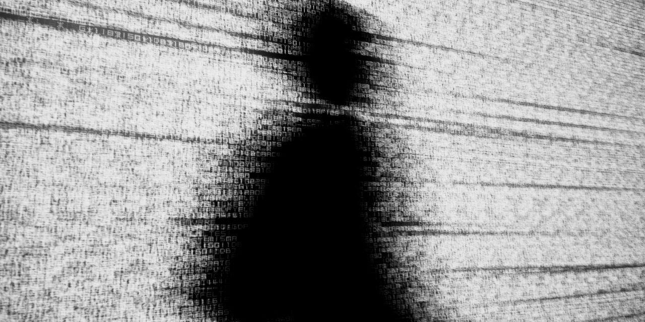 «Saberes disidentes»: Geert Lovink y el abismo de las redes sociales