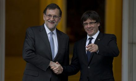 ¿Democracia catalana? (II): La historia de una responsabilidad compartida