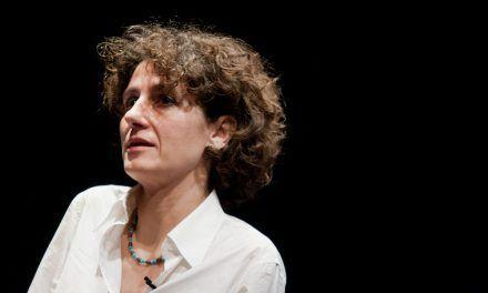 Contra la fascinación por el apocalipsis: entrevista a Marina Garcés